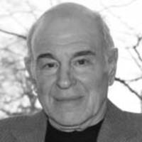 Bennett Gershman