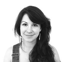 Alyssa DeHayes