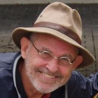 Peter C. Bjarkman