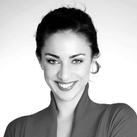 María Julia Oliván