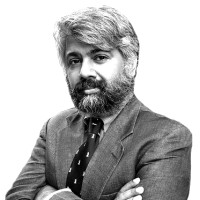 Tunku Varadarajan