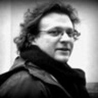 Peter Pomerantsev