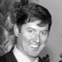 Andrew Doran