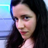 Rachel Kramer Bussel