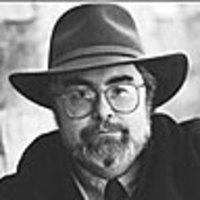 Charles P. Pierce