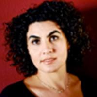 Lorenza Muñoz