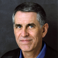Thomas A. Bass