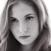 Lori-Lee Emshey