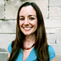 Debby Herbenick PhD