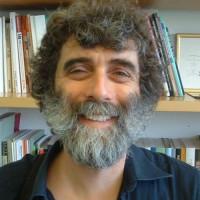 Gershom Gorenberg
