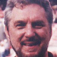 Larry Durstin