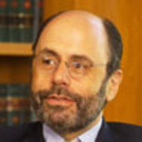 Gerald L.  Shargel