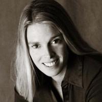 Heidi Yewman