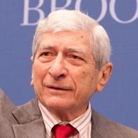 Marvin Kalb