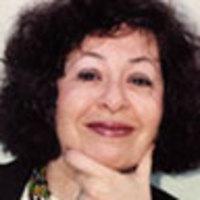Linda Rosenkrantz