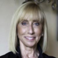 Jill W. Iscol