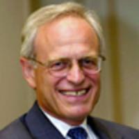 Martin Indyk