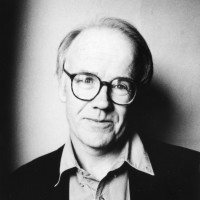 Tim Jeal