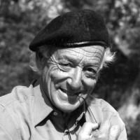 Werner Loewenstein