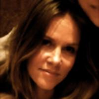 Renee Witt