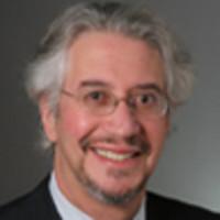 Donald A. Davidoff