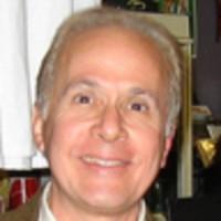 Stephen Farber