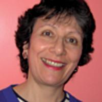 Gayle Feldman