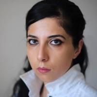 Fatima Ayub