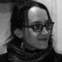Sarah A. Topol
