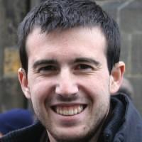 Liam Getreu