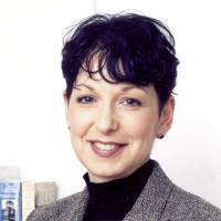 Shira Herzog