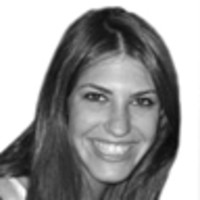 Samantha Zalaznick