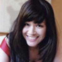 Tracy Quan