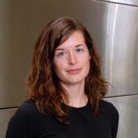 Megan Barnard