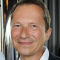 Richard Socarides