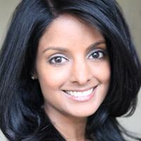 Angela Shah