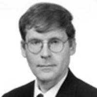 Lee A. Casey