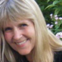 Karen Springen