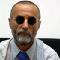 Yossi Melman
