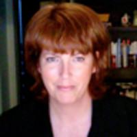 Maureen Ryan