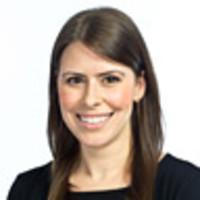 Danielle Friedman