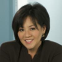 Joie Chen