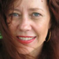 Beverly Willett