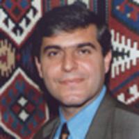 Fawaz A. Gerges