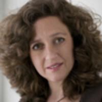 Lisa R. Cohen