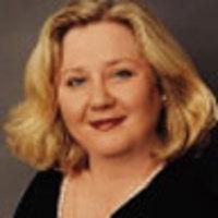 Leslie Bennetts