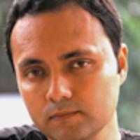 Sumon K Chakrabarti