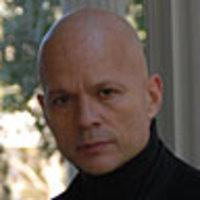 Kevin  Sessums