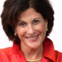 Lois Romano