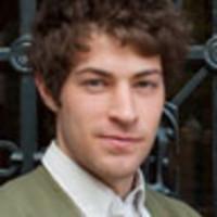 Zachary Sniderman